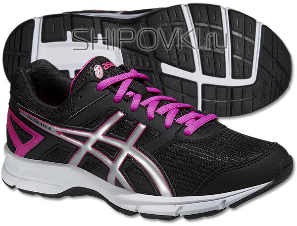 fca54d9d933a Index of  ob asics ob asics img