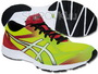 ��������� ������� Asics Gel Hyper Speed 6 G401N-0490