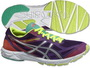 ��������� ������� ASICS Gel-Hyper Speed 6 W G451N-3393 Asics/����� ����� ��� ����. ��������� ���������.