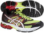 ��������� ������� ASICS Gel-Pulse 6T4A3N-0401